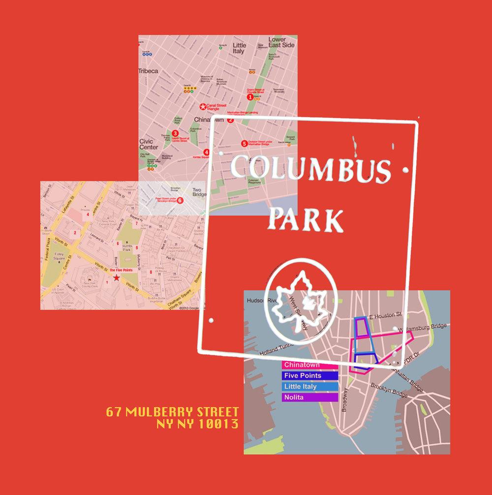 Park3 copy 2.jpg