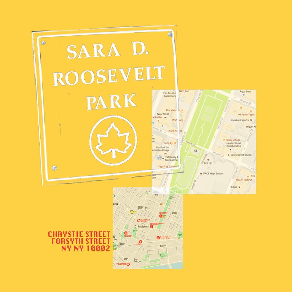 Park3 copy.jpg