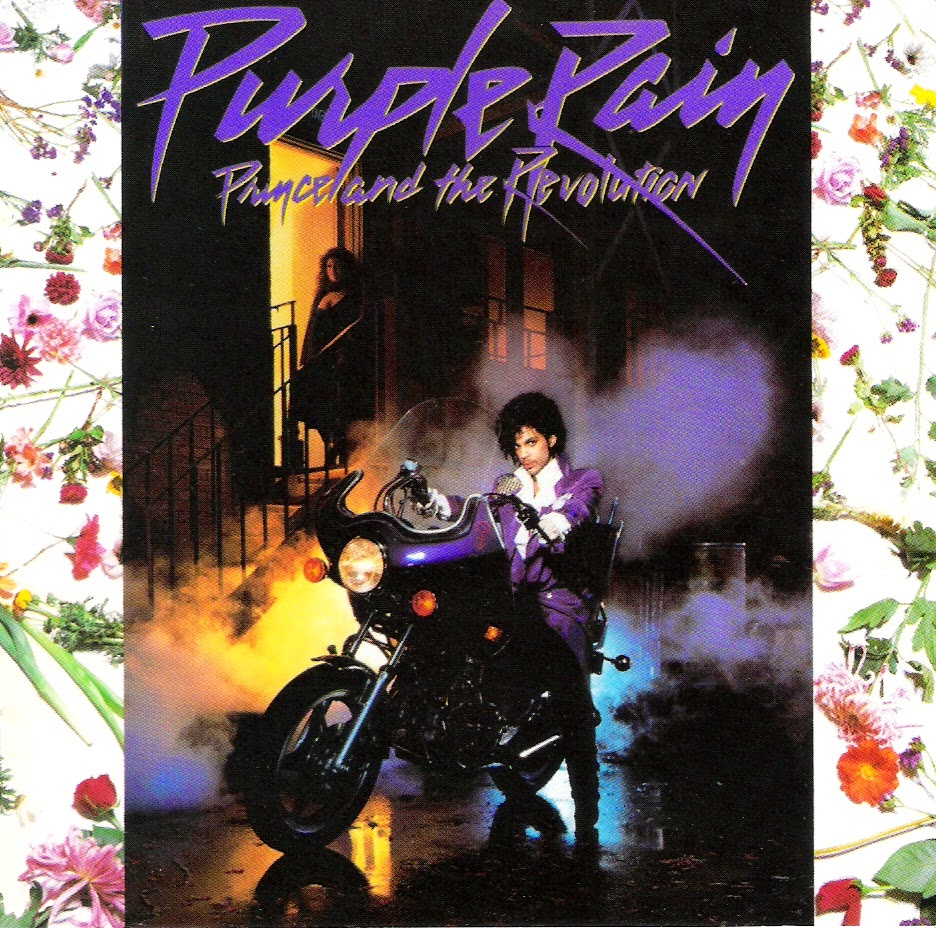 Purple-Rain-soundtrack-album-cover.jpg