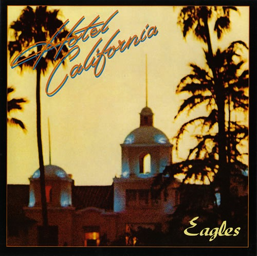eagles-usa-hotel-california-1977.jpg