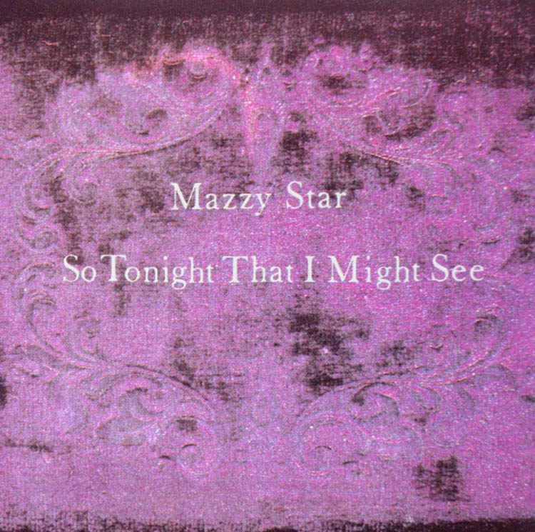 mazzy-star-so-tonight-that-i-might-see-cd.jpg