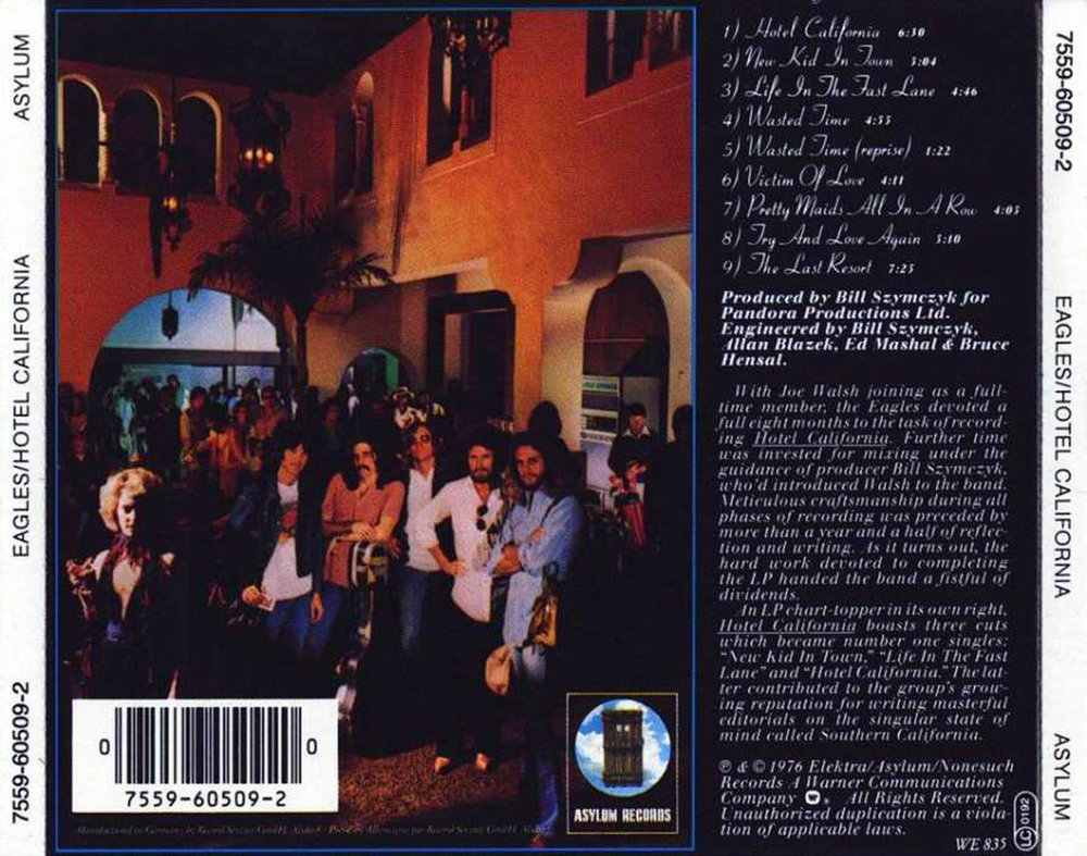 the_eagles-hotel_california-trasera.jpg