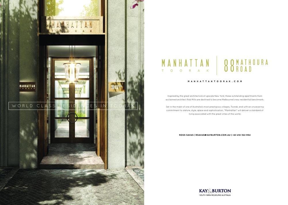 Manhattan_Kay&Burton.jpg
