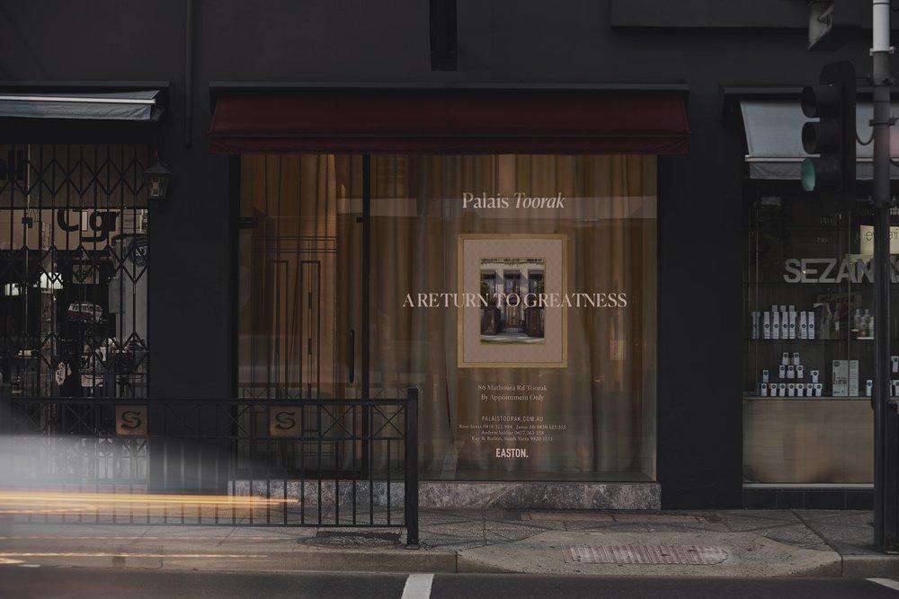 Display_Suite_Facade_Palais_01B.jpg