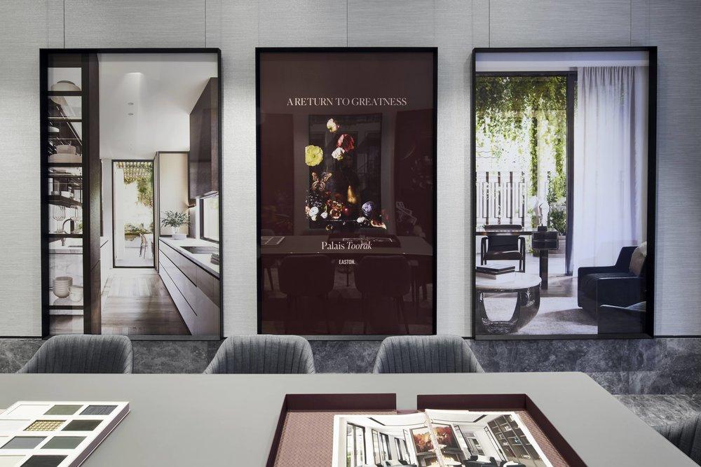 Display_Suite_Interior_Palais_02A.jpg
