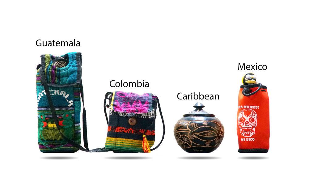 Swag Givaway Bags.jpg