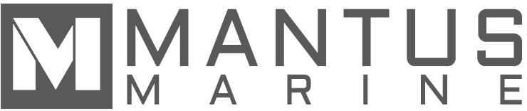 Mantus-logo.png