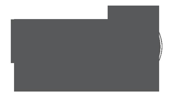 Midnite Solar - logo.png