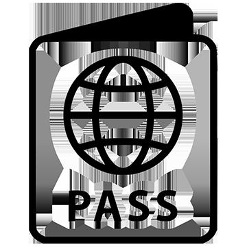 Passport Clipart.png