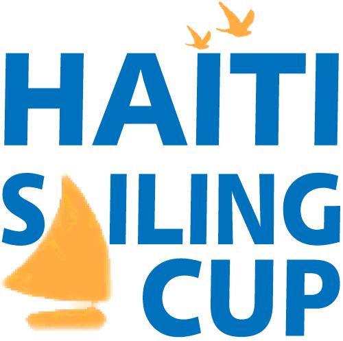 haiti sailing cup logo