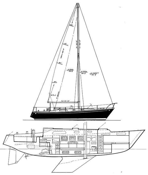 SV+UMA_pearson_36-1_drawing.jpg