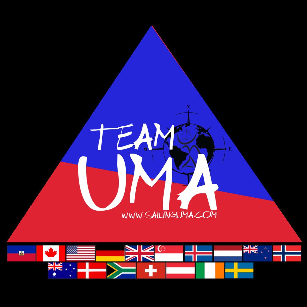 Team-Uma-T-Shirt.png