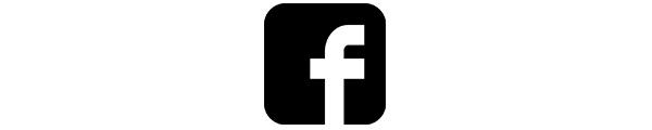 Patron Perk Icon Facebook.jpg