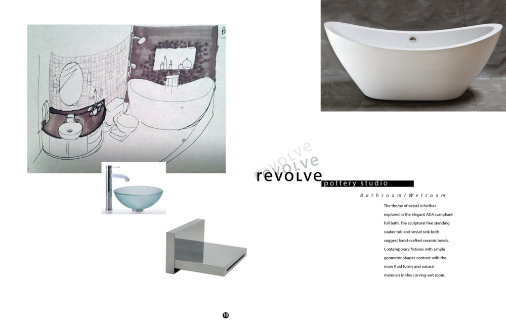 Revolve-10-Bathroom.png