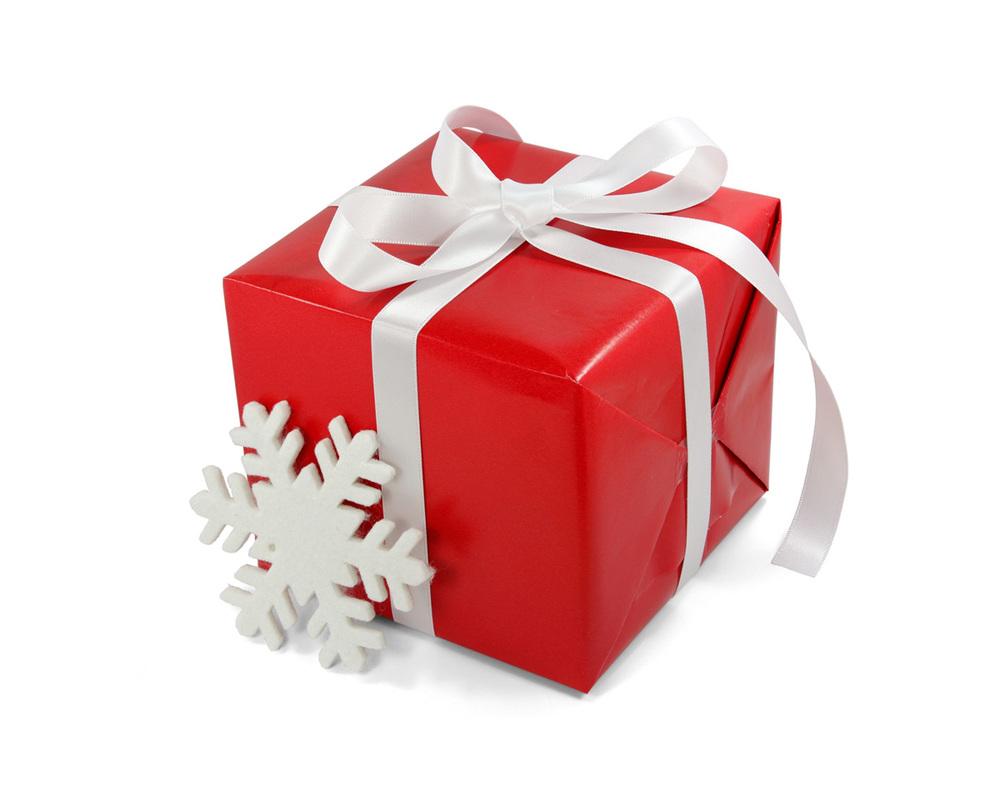 Christmas gift ideas church pastors