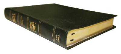 Bible-KJV.jpg