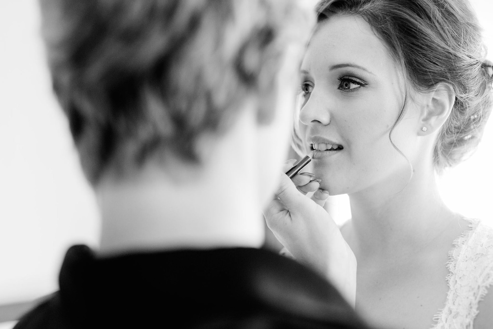 eve_makeup_artistry_wedding