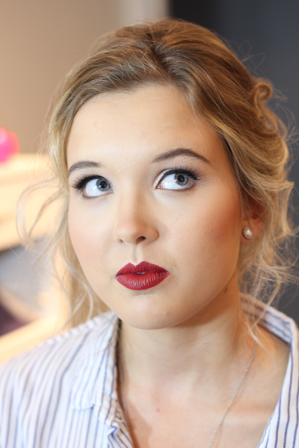 Beths-Queenstown-School-Ball-Makeup-Red-Lips..jpg