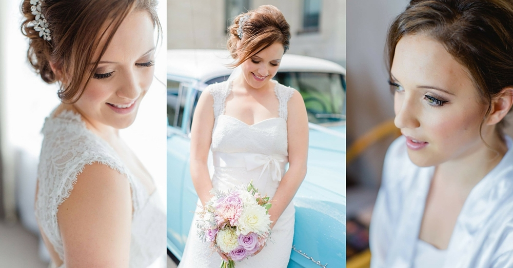 Wedding-Makeup-EVE-Makeup-Artistry-Queenstown