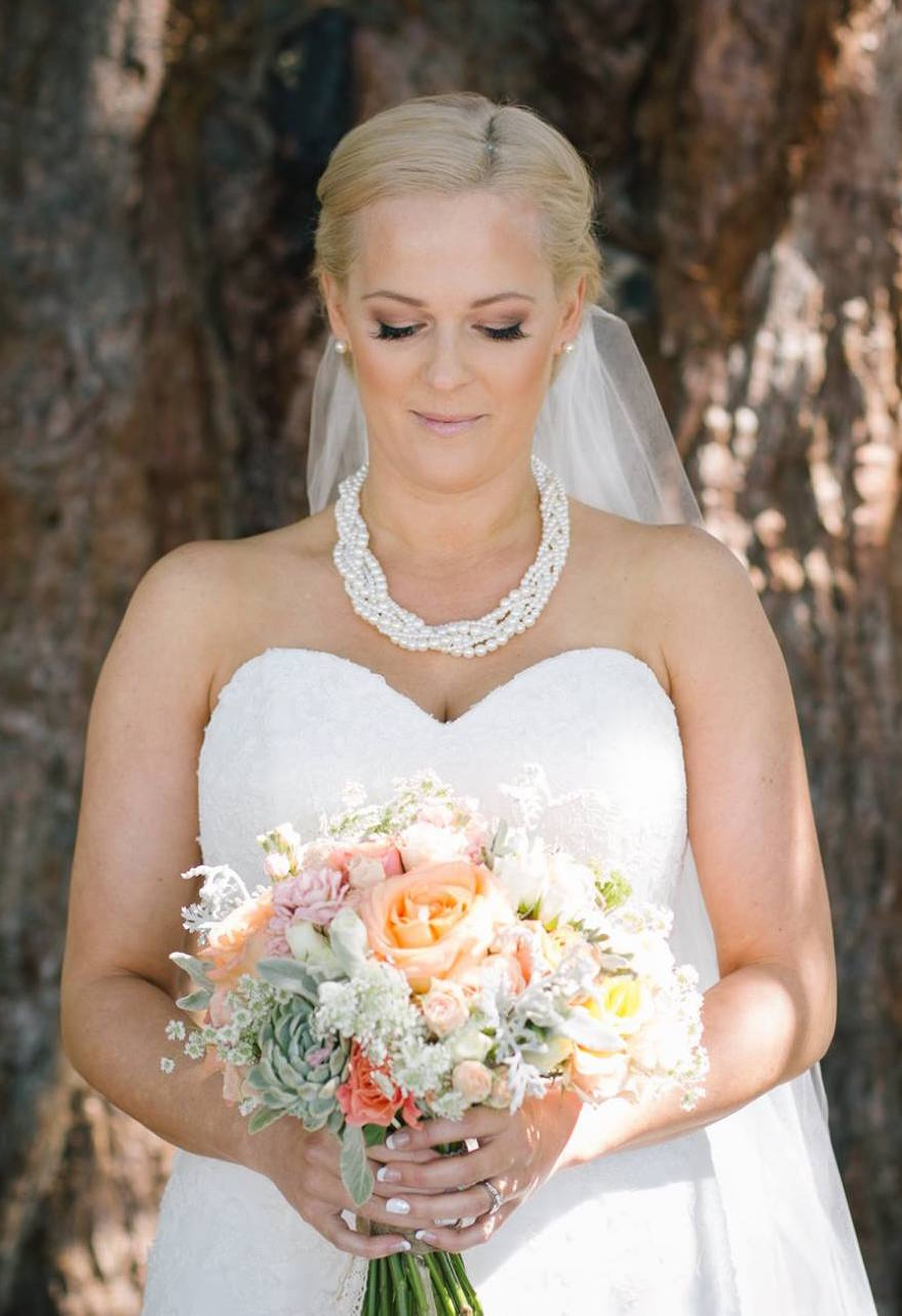queenstown-wedding-makeup-artist