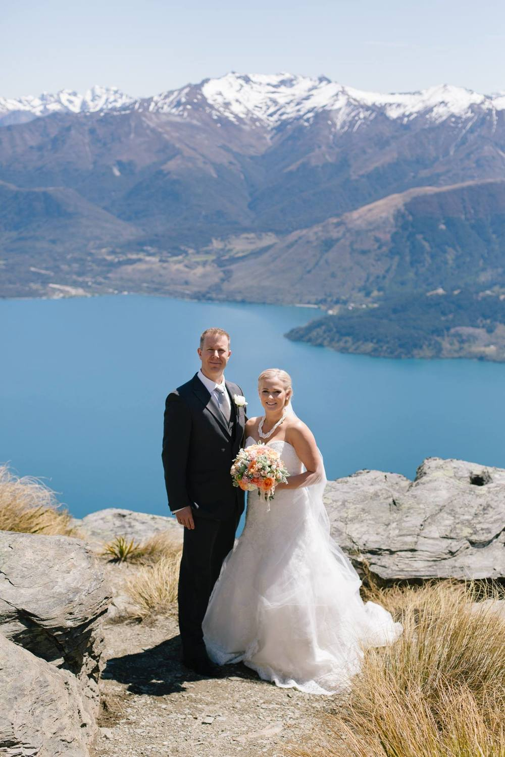 queenstown-wedding-makeup-aritst