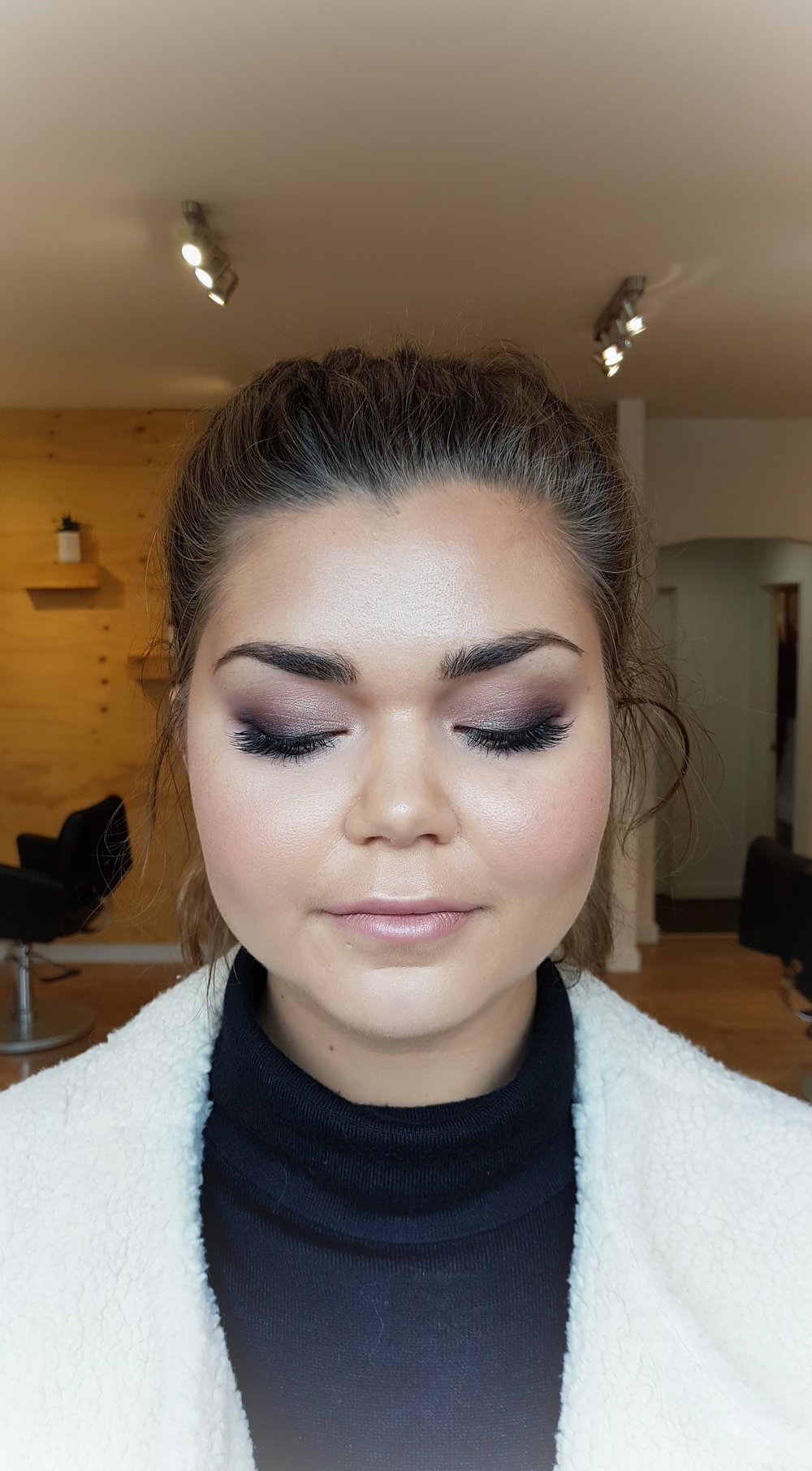 queenstown-makeup-artist