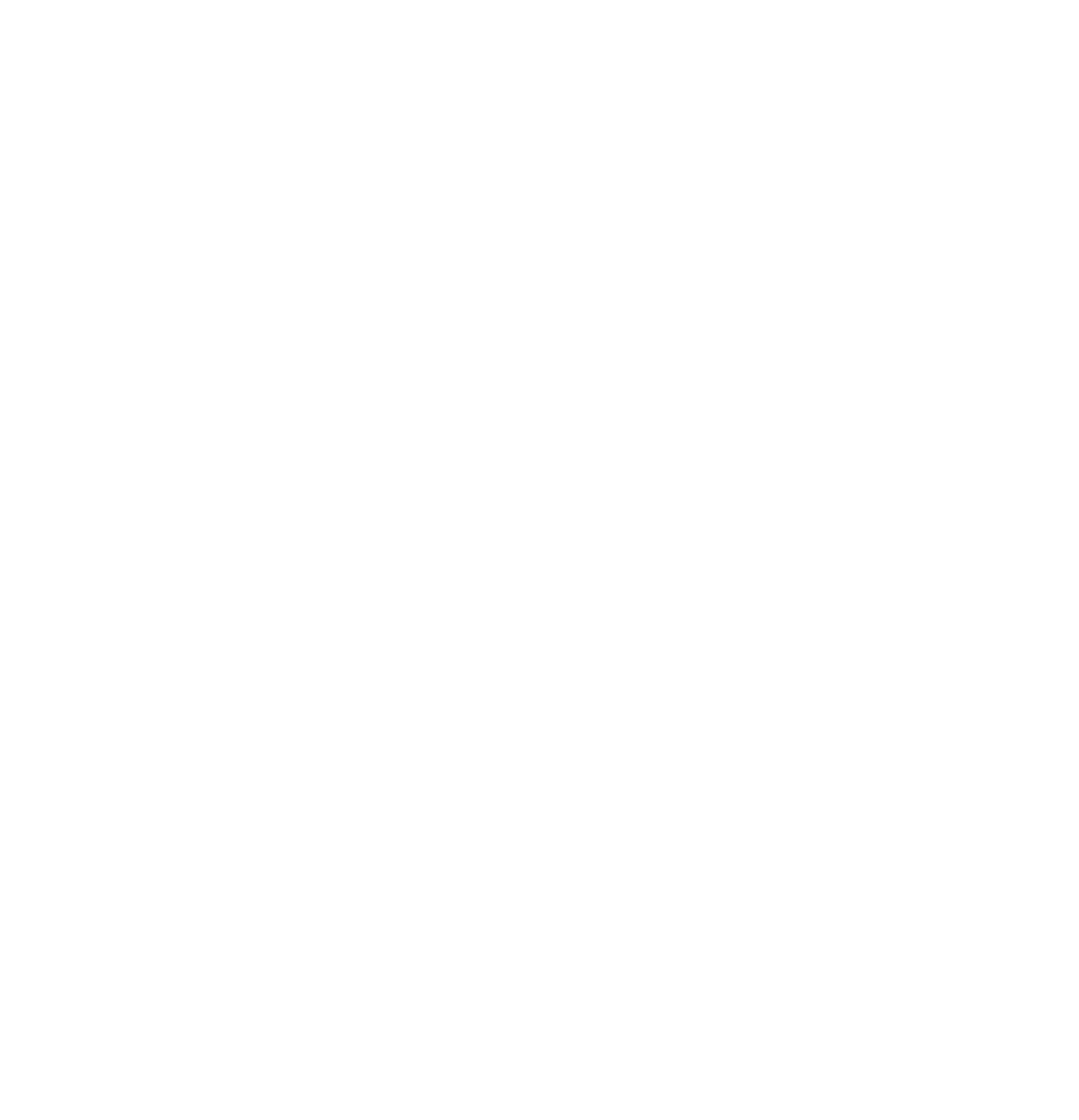 EVE Makeup Artistry | Queenstown