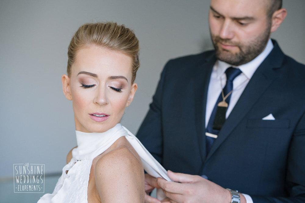 queenstown-elopement-makeup