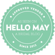 Hello-May_Vendor-badge_blog2-1024x1024.jpg