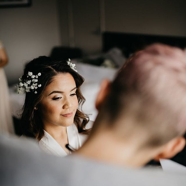 Have you booked your makeup for this summer wedding season? We still have a few dates left available 💗 ❕ • • • • • #makeup #mua #makeupartist #makeupaddict #motd #makeupsocial #beauty #nzmakeupartist #queenstownmakeupartist #queenstownlive #love #beauty #instagood #myartistcommunity #wedding #bridalmakeup #weddingmakeup #maccosmetics #nzmakeup #nzbeauty #undiscovered_muas #falselashes #evemakeupartistry #macpro #myartistcommunitynz #instamakeup #bride #bblogger