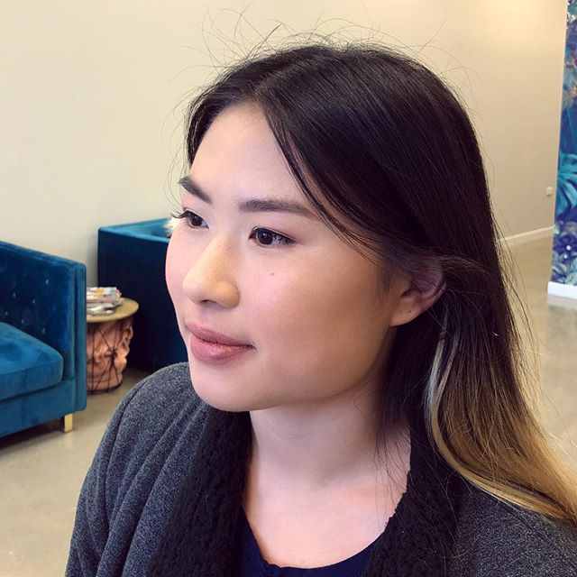 Keeping it super fresh & natural 👌 makeup done by Nicole 💋. She still have a few available days for this summer wedding season so get in touch to book 💌 via the link, email or call button in our bio 😊 ❕ • • • • • #makeup #mua #makeupartist #makeupaddict #motd #makeupsocial #beauty #nzmakeupartist #queenstownmakeupartist #queenstownlive #love #beauty #instagood #myartistcommunity #wedding #bridalmakeup #weddingmakeup #maccosmetics #nzmakeup #nzbeauty #undiscovered_muas #falselashes #evemakeupartistry #macpro #myartistcommunitynz #instamakeup #bride #bblogger