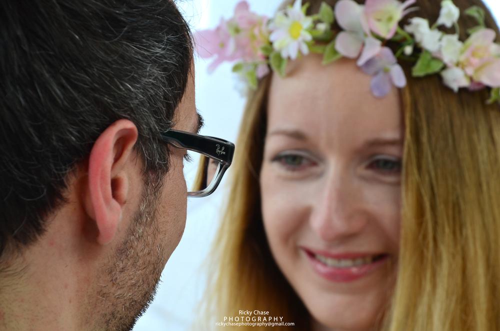 Rudiger & Carolin Wedding030.JPG