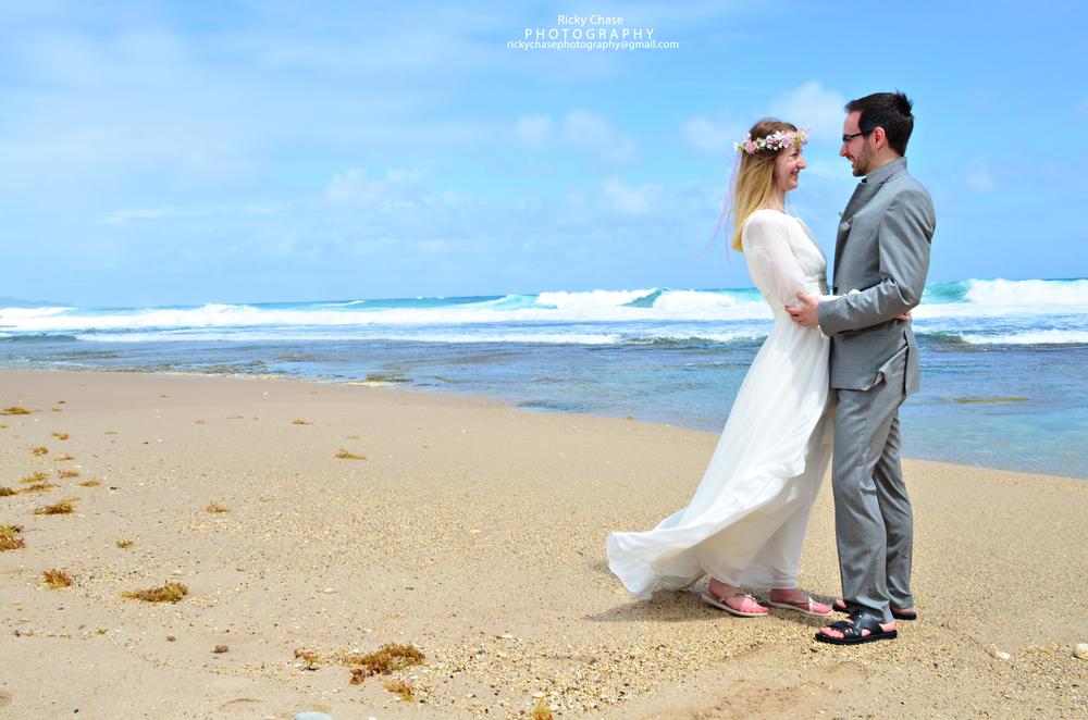 Rudiger & Carolin Wedding092.JPG