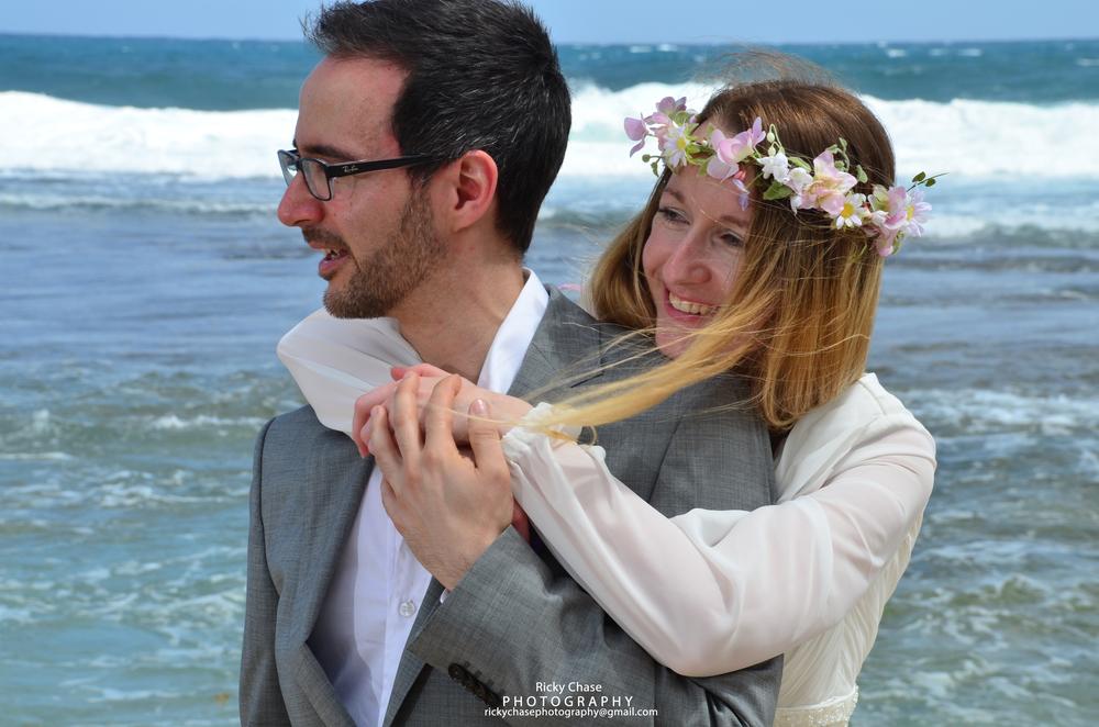 Rudiger & Carolin Wedding097.JPG