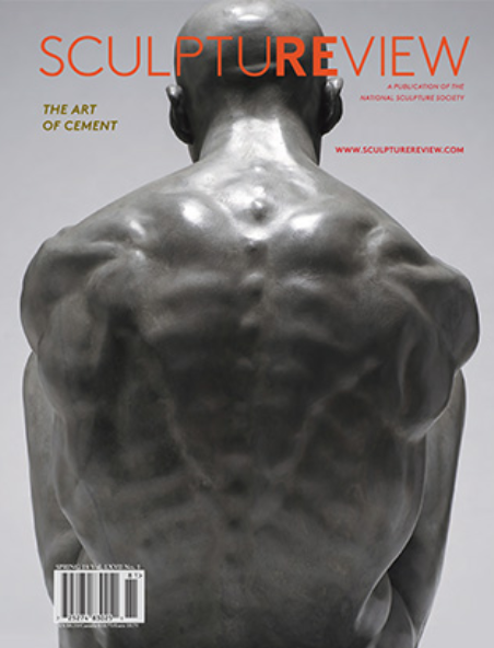 Cover_of_Sculpture_Review.png