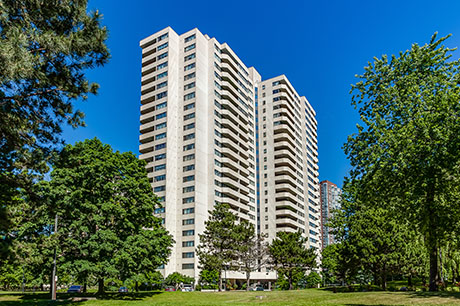 75 Wynford Heights Cres 1202 Preview.jpg