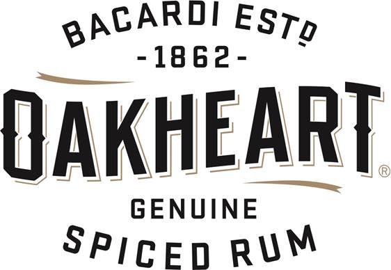 Oakheart.jpg