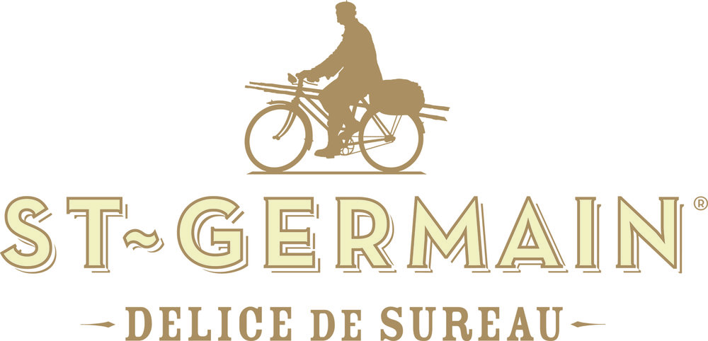 STGERMAIN_Logo_Horiz.jpg