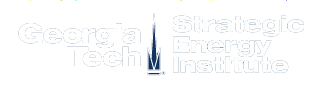 GEORGIA TECH STRATEGIC ENERGY INSTITUTE
