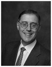 Professor Benny Freeman, UT Austin