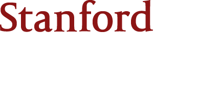 STANFORD PRECOURT INSTITUE FOR ENERGY