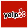 yelp-logo 37.png