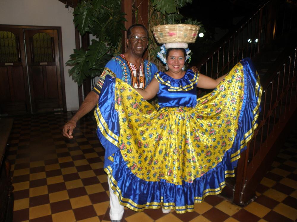 2013 - Nicaragua by Virgil #1 135.jpg