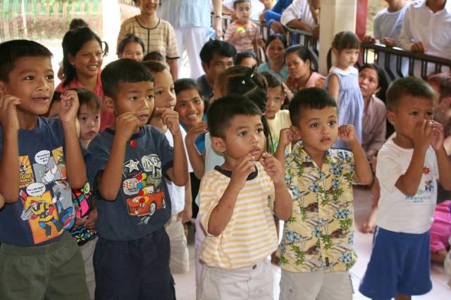 CambodiaSchool 00060.JPG