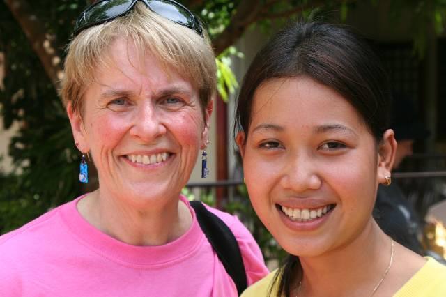 CambodiaSchool 00075.JPG