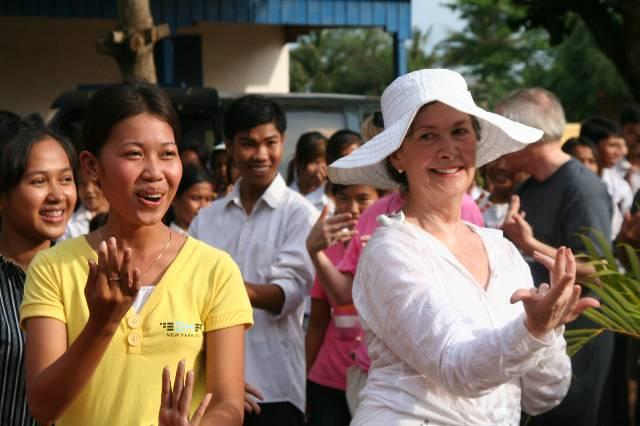 CambodiaSchool2&AnkorWat1 00026.JPG