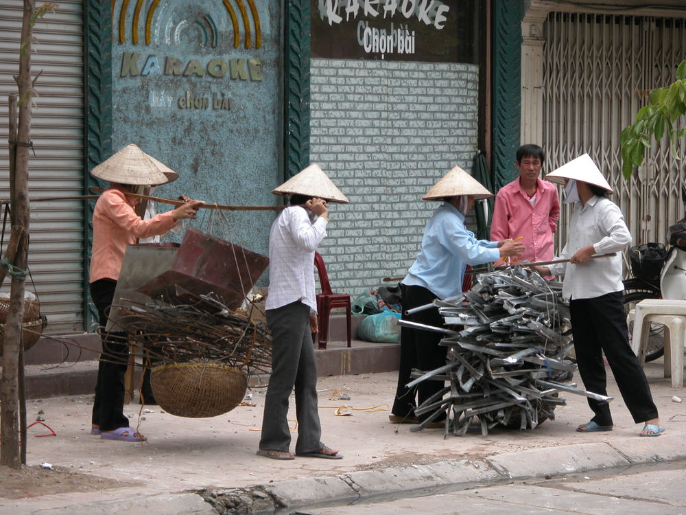Vietnam1 027.jpg