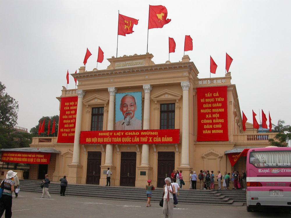 Vietnam1 126.jpg
