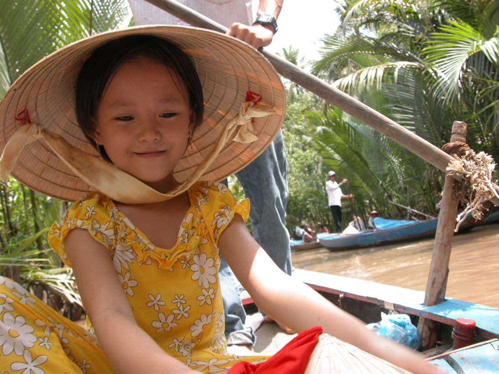 Vietnam1 340.jpg