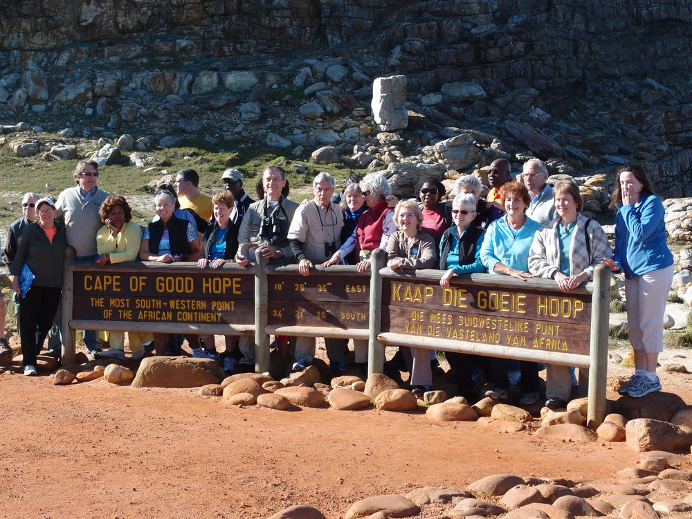 Cape of Good Hope sign.JPG